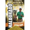 Haldorado Gold Feeder Krmivá