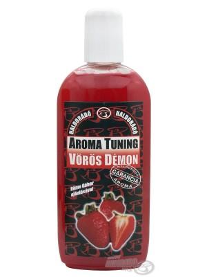 Haldorádó Aroma Tuning - Jahoda