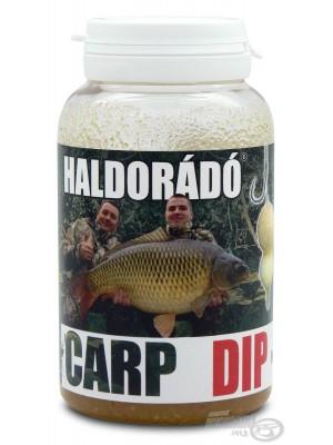 Haldorádó Carp Dip FermentX (Kvašené)