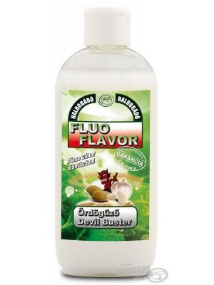 Haldorádó Fluo Flavor - Devil Buster