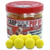 Haldorado Carp Boilie Long Life Pop Up Boilies