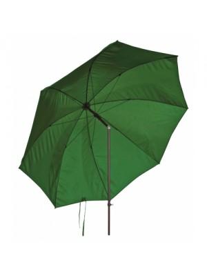 Carp Zoom Rybářský deštník