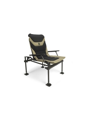 Korum X25 Accessory Chair - Křeslo