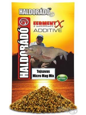 Haldorádó FermentX Additive - Micro Semínkový Mix kyselina mléčná