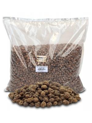 Haldorádó Španělský tygří ořech - suchý 5 kg