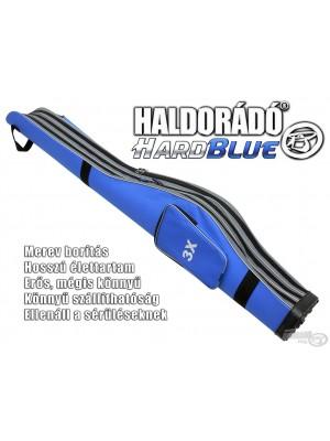 Haldorádó HardBlue pouzdro na udice 3X 160