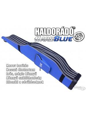 Haldorádó HardBlue pouzdro na udice 5X 160
