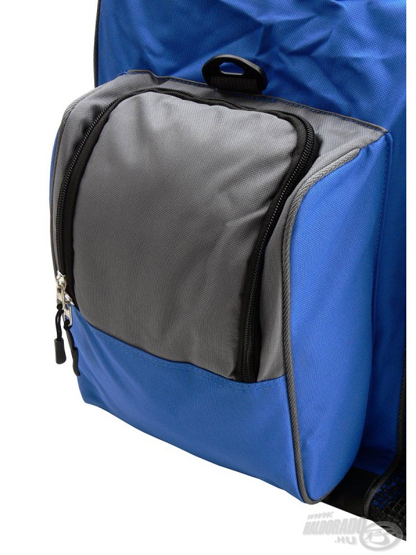 Haldorádó Tackle Bag - Velká taška na rybařskou výbavu