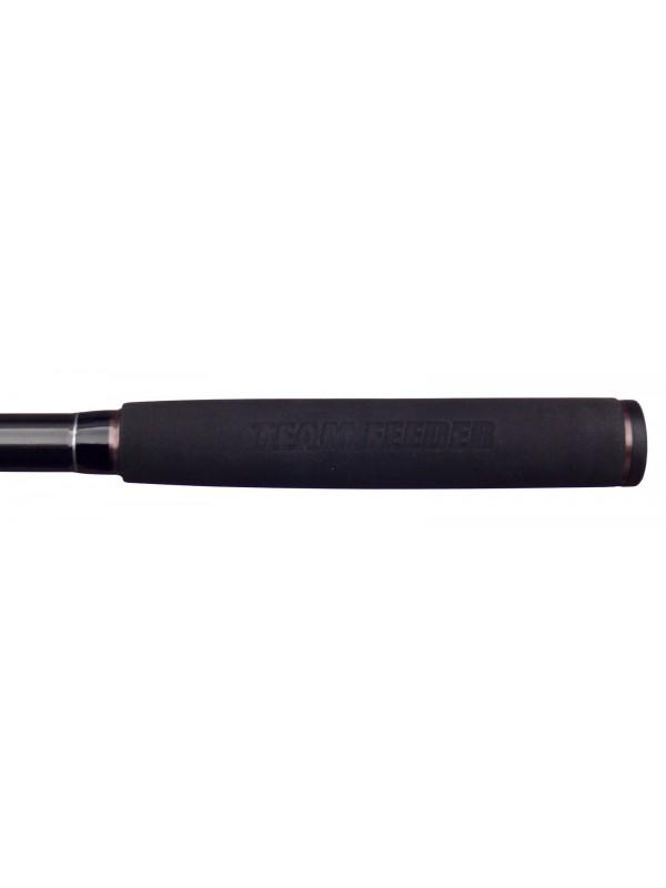 By Döme Team Feeder Master Carp Pro 360H 30-100G