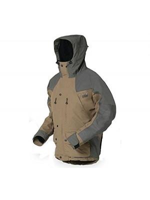 Anderson Geoff Urus 3 Kalhoty + Dozer 3 Bunda - Gray + Brown - XXL