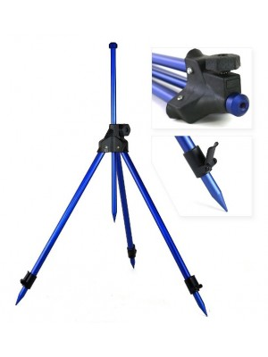 By Döme Team Feeder Tripod - Stojan