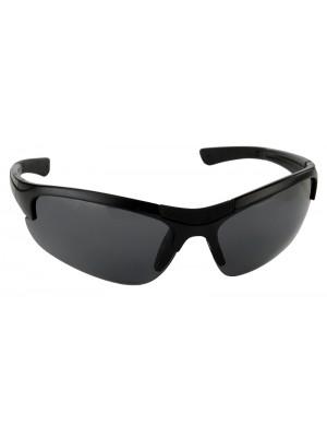 Carp Zoom slnečné okuliare - šedé sklo