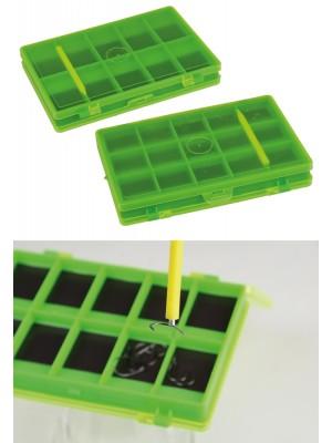 Magnetický box