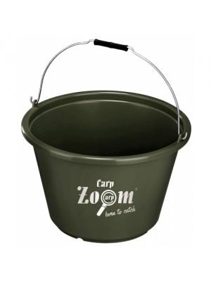 Carp Zoom rybářské vědro - 12 l