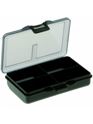 čtyřdílná krabička