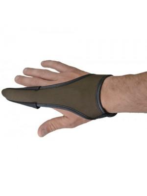 Carp Zoom Chránič prsta