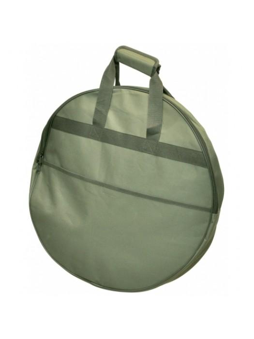 Přenosná taška na rybářskou síť