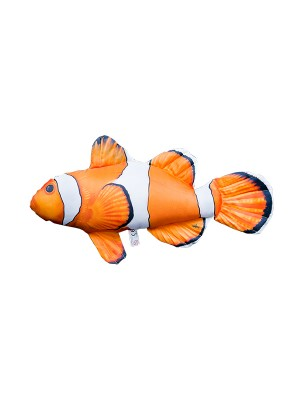 Polštář - Nemo - Walt Disney - Ryba
