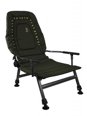Rybářská židle FK2