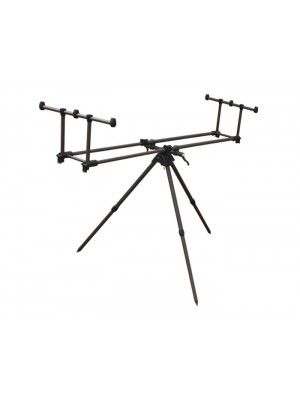 Delphin Static Rod Pod
