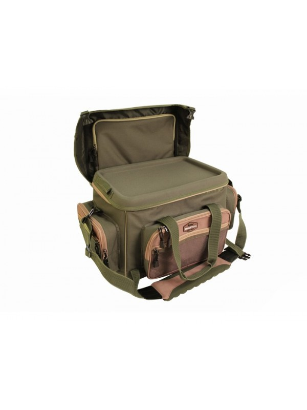 Delphin SMART Carryall taška