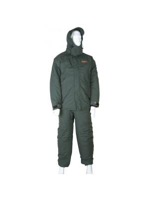 Fox Carp Winter Suit L