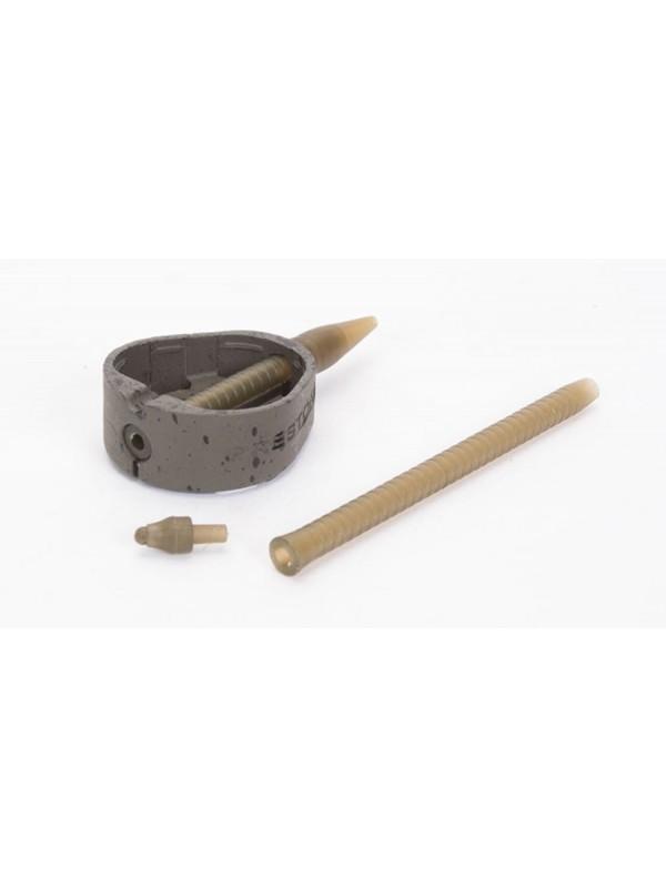 Preston Inline Dura Banjo Feeder Krmítko 20g - Large