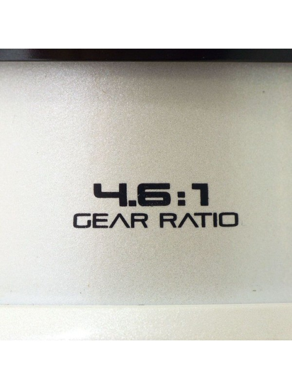 By Döme Team Feeder Pearl Carp LCS 5500