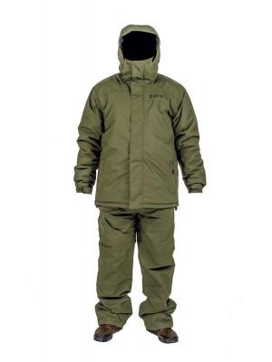 Navitas All Season Suit 2.0 - L