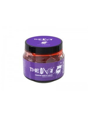 The Purple One dip aroma 150g