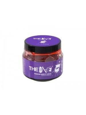 The Purple One dip aroma 150g