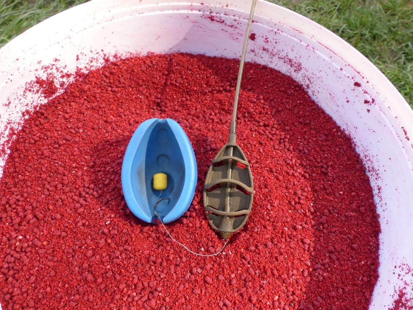 stiplave praktiky na chladnuce vody