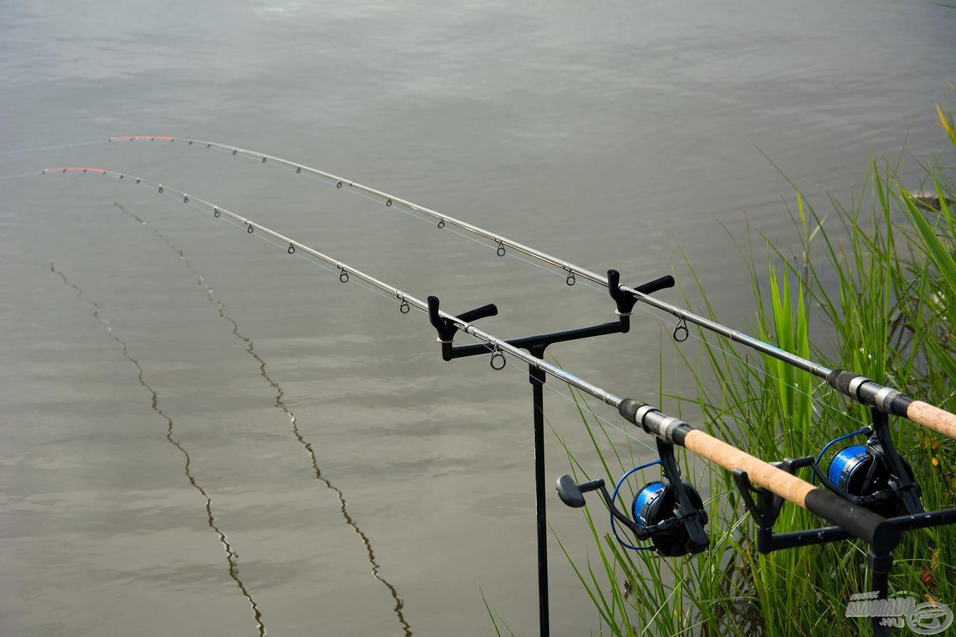 By Döme Team Feeder Fine Carp a Pro Method Feeder navijáky